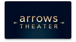 arrows THEATER